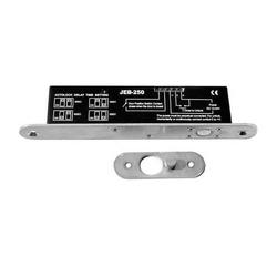 Grothe Elektrische Verriegelung JEB-250