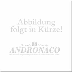 (1.78 EUR/kg) Divella Mezze Maniche n°55  - 500 g