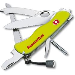 Victorinox Messerklinge Victorinox Taschenmesser Rescue Tool 0.8623.MWN