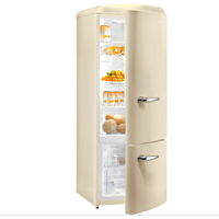 Gorenje RK60319OC Retro Collection