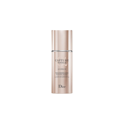Anti-Aging Serum Capture Totale Dior