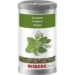 Origanum getrocknet - WIBERG