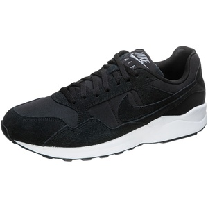 Nike Sportswear Air Pegasus 92 Lite SE Sneaker Herren schwarz / weiß 47