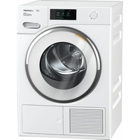 Miele TWR 860 WP Eco&Steam WiFi&XL
