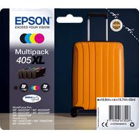 Epson 405XL CMYK