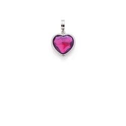Jewels by Leonardo Kettenanhänger 016415
