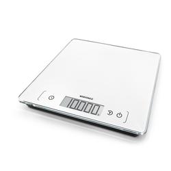 Soehnle Backform Soehnle, Küchenwaage Page Comfort 400, (1-tlg)