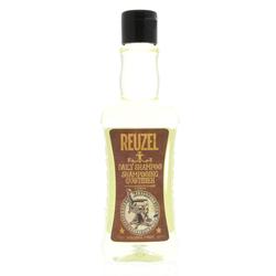 Reuzel Shampoo Daily Shampoo