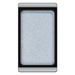 Artdeco Eyeshadow Pearl 0,8g, 63 - pearly baby blue