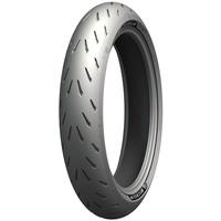 Michelin Power RS FRONT 120/70 ZR17 58W TL