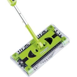 CleanMaxx Akku-Besen 7.2V