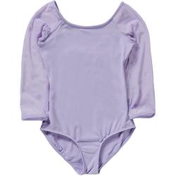 Mirella Body lila, Größe 152, 4452038