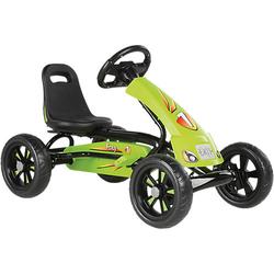 EXIT Go-Kart Foxy grün