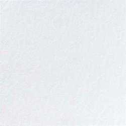 DUNI Servietten, 40 x 40 cm, 3-lagig, 1/4 Falz, 1 Karton = 10 x 50 Stück = 500 Stück, weiß