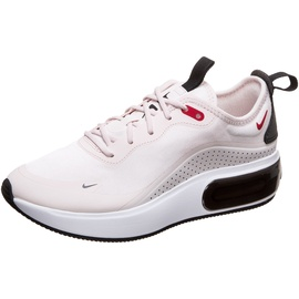 Nike Wmns Air Max Dia light rose white black, 37.5 ab 91,99