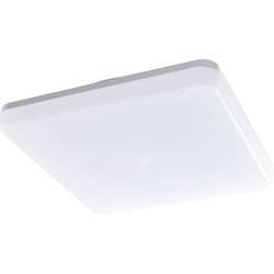 Heitronic PRONTO 500573 LED-Deckenleuchte 18W Weiß