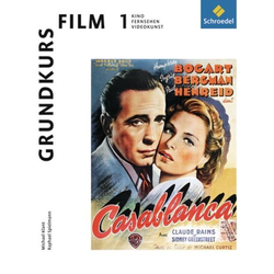 Grundkurs Film / Grundkurs Film 1