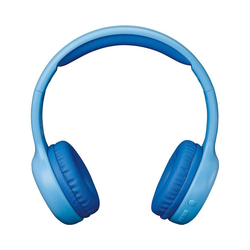 Lenco Kinder-Kopfhörer blau