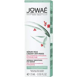 JOWAE Anti-Falten Augen-Serum 15 ml