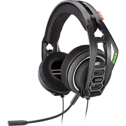 nacon Nacon RIG 400HX ATMOS Gaming-Headset
