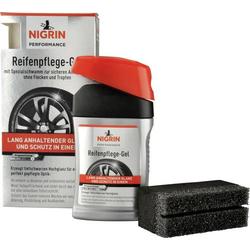 Nigrin Performance 72929 Reifenpflege 300ml