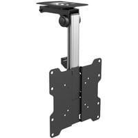 PureMounts PM-Slope-37