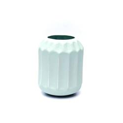 Vase Wanda 410 Mintgrün
