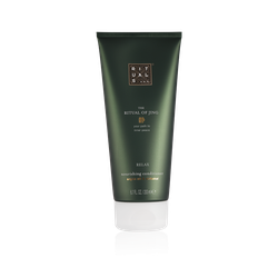 Rituals The Ritual of Jing Nourishing Conditioner 200 ml