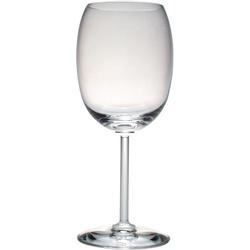 Alessi Mami Weißweinglas