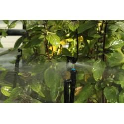 Vitavia Bewässerungssystem MGS48, Bewässerungssystem 5 bis 8 m²