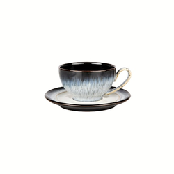 Denby Halo Tee- und Kaffeetasse 31 cl
