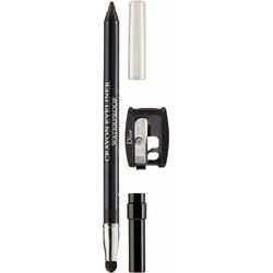 Dior Eyeliner Crayon Eyeliner Waterproof, Intensive Farbe