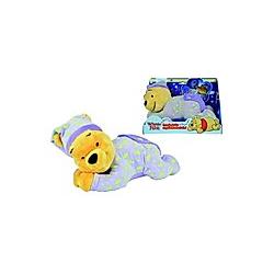 Disney Winnie the Pooh Gute Nacht Bär II
