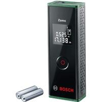 Bosch Entfernungsmesser Zamo III