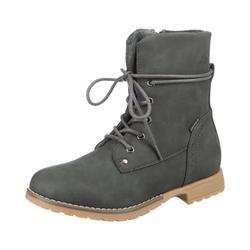 Lico Stiefel für Mädchen Stiefel 39