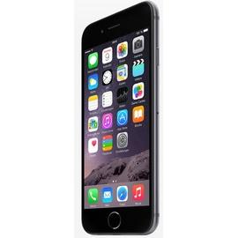 Apple iPhone 6 Plus 16GB Space Grau
