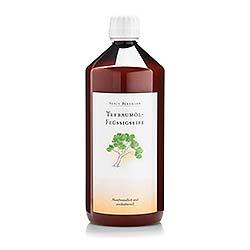 Teebaumöl-Flüssigseife 1 Liter