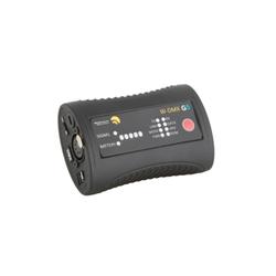 Wireless Solution Micro R-512 Lite G5 Empfänger