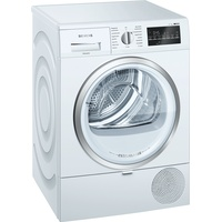 Siemens WT45RT80 iQ 500