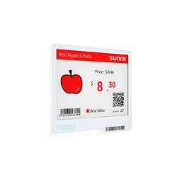 ESL - Digitale Preisschilder, 4.2