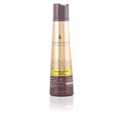 NOURISHING MOISTURE shampoo 300 ml
