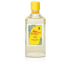 AGUA DE COLONIA CONCENTRADA concentrated eau de cologne 750 ml