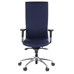 OFFICE-TEC - High End Bürostuhl Blau