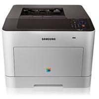 Samsung CLP-680DW + 5 Jahre Garantie