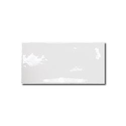 Masia Blanco 7,5x15,0