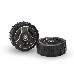 Robomow RC/MC Power Wheels / Breitreifen MRK7012A - Bulkware