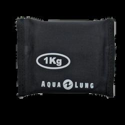 Aqualung Softblei - 1kg