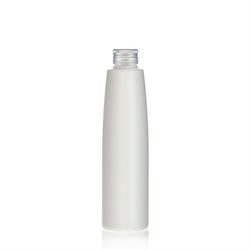 200ml HDPE-Flasche