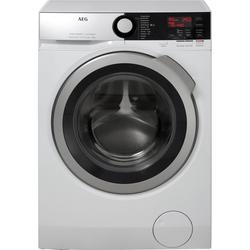 AEG Lavamat L7FE74485 Waschmaschinen - Weiß