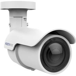 Mobotix Mx-BC1A-4-IR LAN IP Überwachungskamera 2688 x 1520 Pixel
